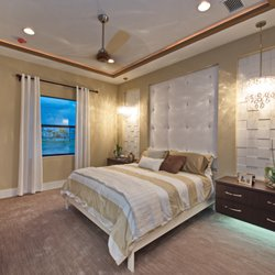Photo Of Manasota Flooring Sarasota Fl United States
