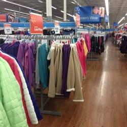 d1a09d5a09d Walmart women clothes » Cheap online clothing stores