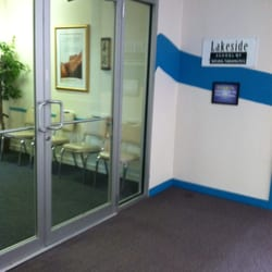 Photo Of Lakeside School Massage Therapy Milwaukee
