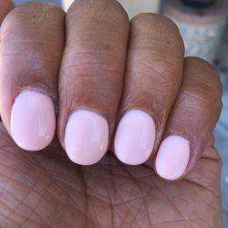 Lane nails jason
