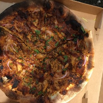 California Pizza Kitchen Plymouth Meeting Pa | California Pizza Kitchen Order Online 61 Photos 81 Reviews