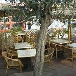 Marina bay closed 14 reviews restaurants 59 ave du - Restaurant avenue du petit port annecy ...