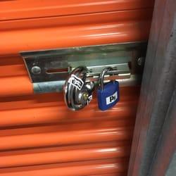 Photo Of Public Storage Pelham Ny United States Don T Be