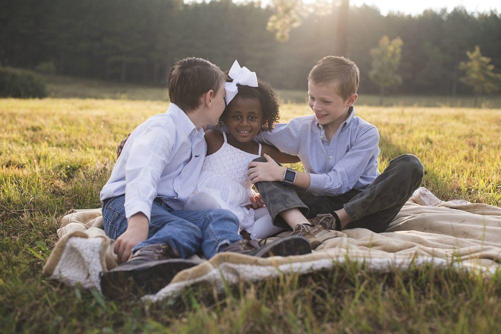 Harrison Family Dentistry: 5707 Hwy 58, Harrison, TN