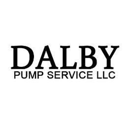 Dalby Pump Service: Center, CO