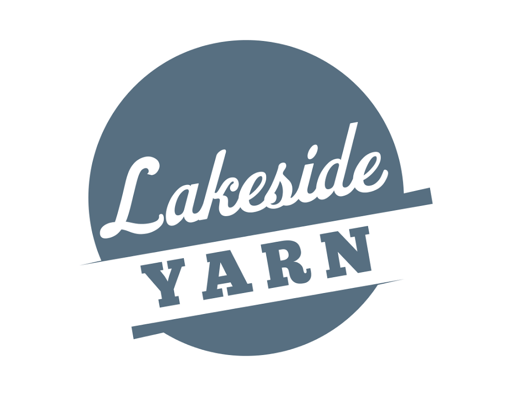 Lakeside Yarn: 347 Water St, Excelsior, MN