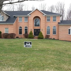 Photo Of Phil DiBello Family Roofing   Baltimore, MD, United States. Roof  Work
