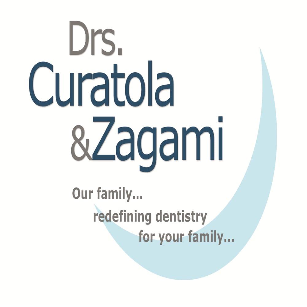 Curatola & Zagami, DDS: 330 West 58th St, New York, NY