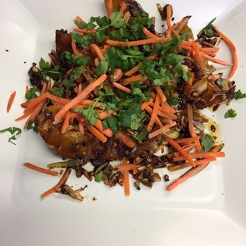Indian Food Hudson Ma Yelp