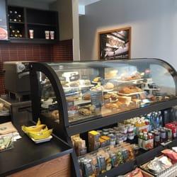 Starbucks 60 Reviews Coffee Tea 11951 Freedom Dr Reston VA Ph