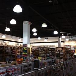 Gordmans 11 Reviews Department Stores 1972 Southgate Rd