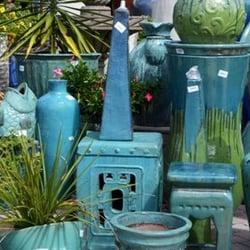 Pottery Express and Bamboo Farm - 72 Photos & 25 Reviews - Home