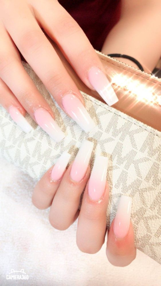 oro valley nail salon gift cards arizona giftly