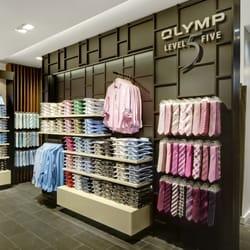 best supplier factory outlet high fashion Olymp Store Berlin - Fashion - Grunerstr. 20, Mitte, Berlin ...