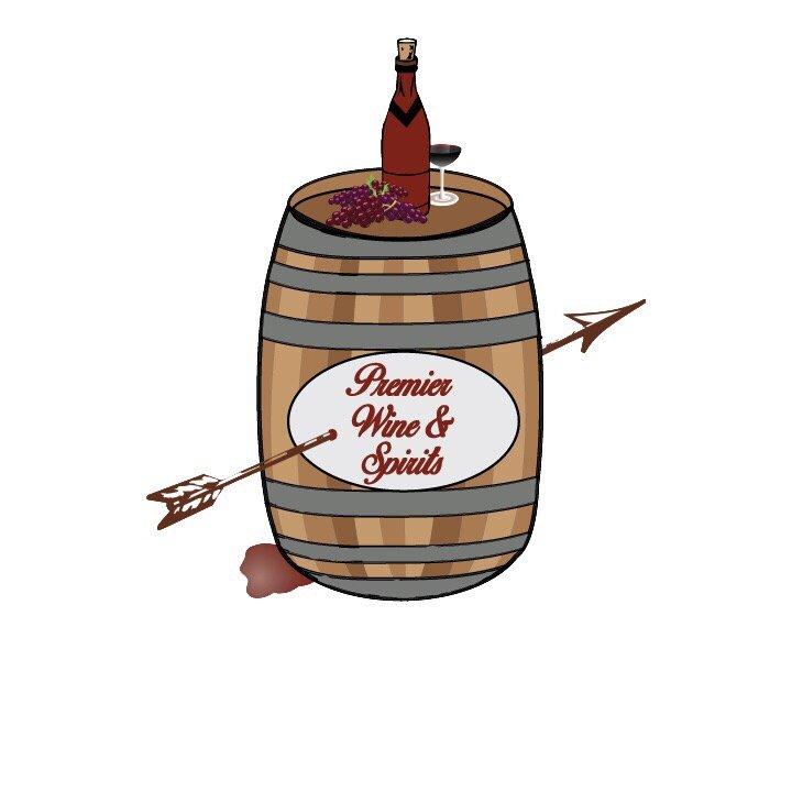 Premier Wine & Spirits Cheshire: 1029 S Main St, Cheshire, CT