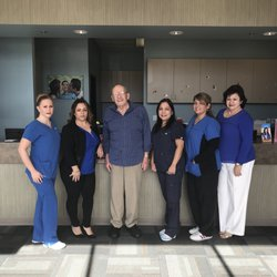 Coast Dental & Orthodontics - Moreno Valley - Orthodontists