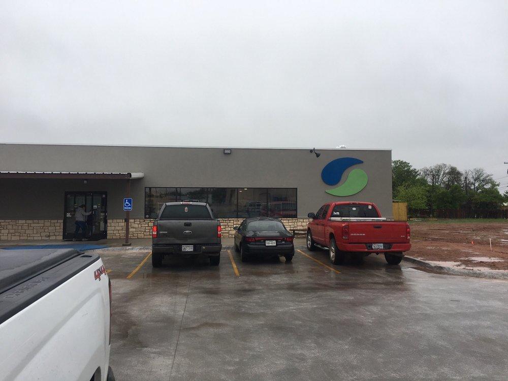 Wash This Way: 3458 North 10th St, Abilene, TX