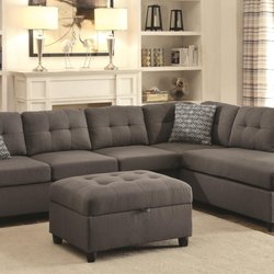 Photo Of Pacific Furniture   Bakersfield, CA, United States