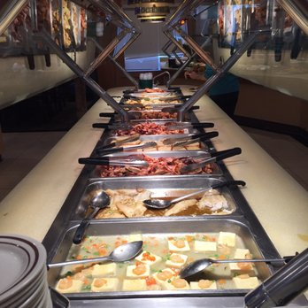 savory buffet closed 211 photos 346 reviews buffets 7040 rh yelp com san diego buffet coupons san diego buffet coupons