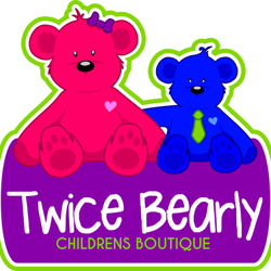 Best Baby Stores In Calgary Ab Last Updated January