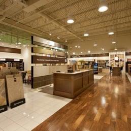 Wonderful Photo Of Flooring Canada Kelowna   Kelowna, BC, Canada