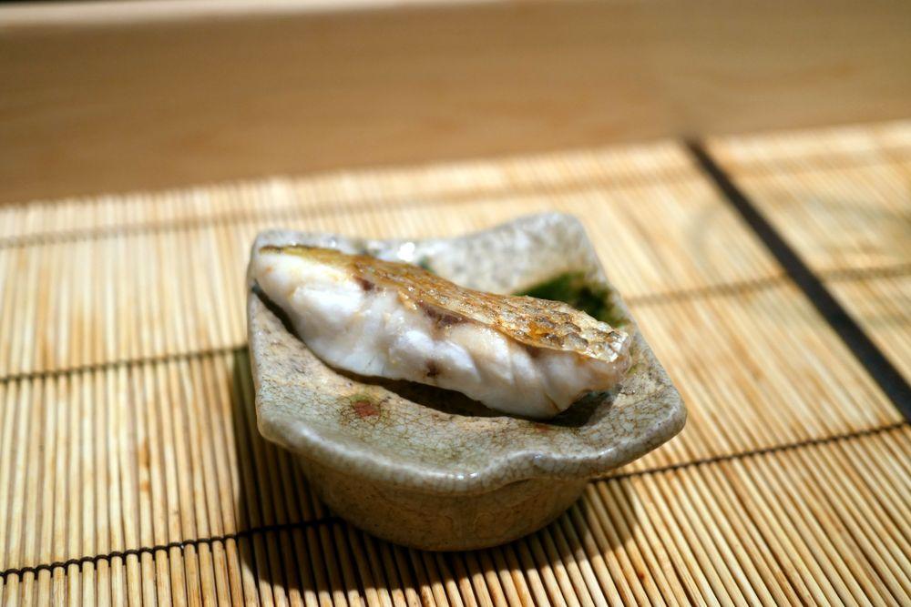 Sushi Shou