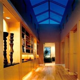 Deanna Berman Design Alternatives Inc - 26 Photos - Interior ...