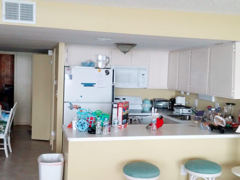Irene Condominium Assoc