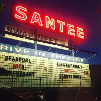 santee drivein theatre 64 photos amp 271 reviews drive