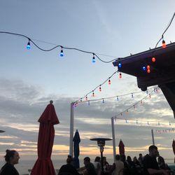 Top 10 Best Restaurants Live Music In North Myrtle Beach Sc