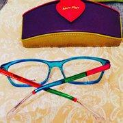 8c21ef13ea5 A-1 Optical - Eyewear   Opticians - 1905 Fernbrook Ave