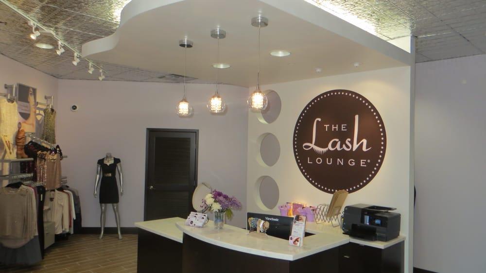 981c14d97e1 Vanity Lash Lounge - 98 fotos y 132 reseñas - Cuidado de