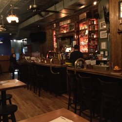 The Commissioner 48 Photos 113 Reviews Pubs 247 5th Ave