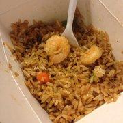 Chinese Restaurant Baltimore Fells Point