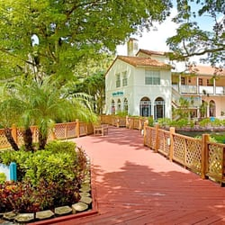 photo of miami jewish health systems miami fl united states - Miami Gardens Nursing Home