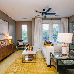 Top 10 Best Luxury Apartments near The Gulch, Nashville, TN