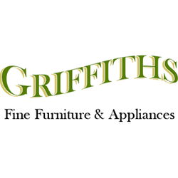 Charmant Photo Of Griffiths Furniture U0026 Appliance   Geneva, OH, United States