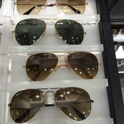 f9490a2537b50 Sunglass Hut - 12 Reviews - Sunglasses - 3401 Dale Rd