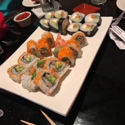 Ichibon S 90 Photos 87 Reviews Anese 4908 Fairmont Pkwy Pasadena Tx Restaurant Phone Number Last Updated January 22 2019 Yelp