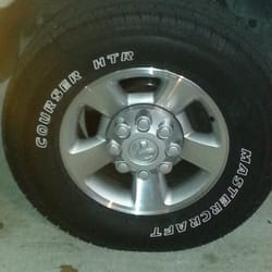 What Time Does Discount Tire Close >> Mavis Discount Tire Auto Repair 17212 Airline Hwy