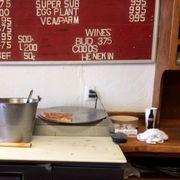 Lorito s italian kitchen 26 photos 43 reviews for Silver spring italian kitchen