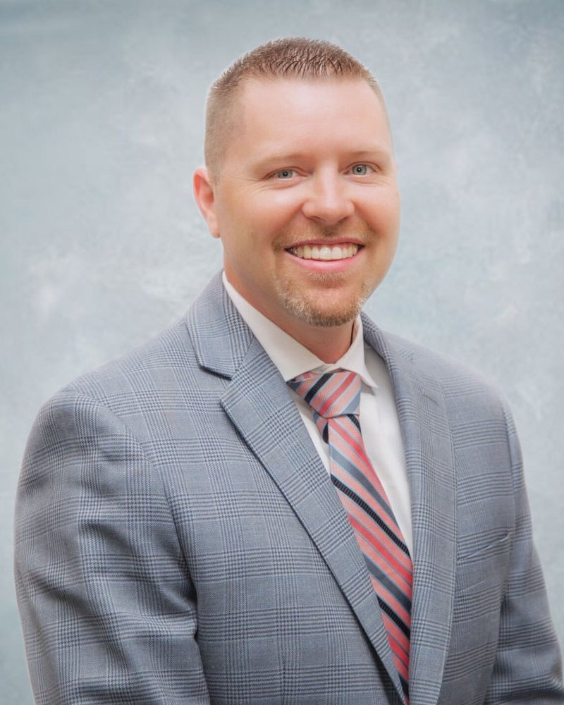 Shaun Ashley - RE/MAX Heritage: 1900 NW South Outer Rd, Blue Springs, MO