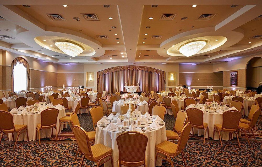 Photo Of The Plaza Resort Spa Daytona Beach Fl United States