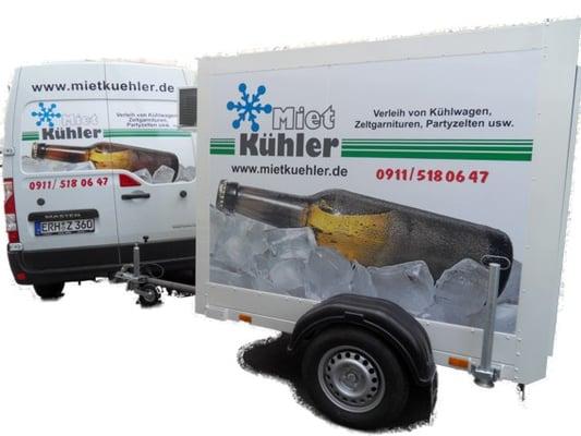 Getränke Zimmermann - Getränkemarkt - Nürnberger Str. 23, Fürth ...