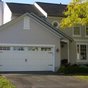 Ann Arbor Door Systems