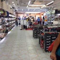 86ead6409 Clovis Calçados - Men's Clothing - R. José Paulino, 243, Bom Retiro ...