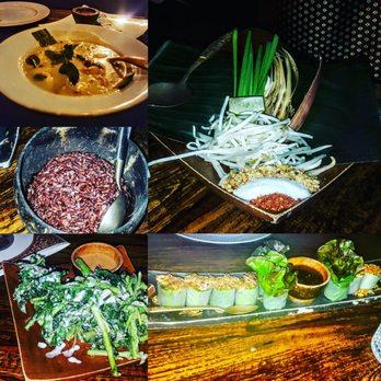 May Kitchen & Bar - 127 Photos & 162 Reviews - Thai - 17614 Vashon ...