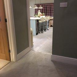 KPM Carpets & Flooring