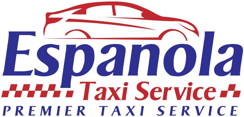 Espanola Taxi Service: Española, NM