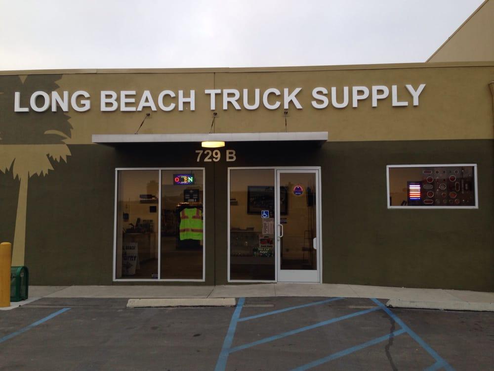 Best Restaurants In Long Beach Ca Yelp